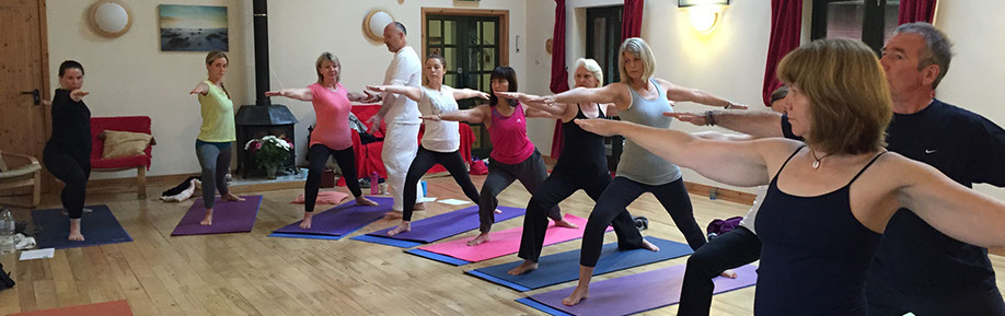 workshop and retreats- live like a yoga for the weekend-crop-u7295